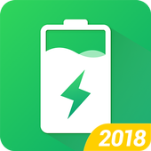 Solo Battery - Battery Saver 1.4.6
