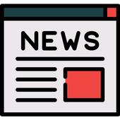 com.newcastle.upon.tyne.free.news 1.2