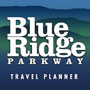 Blue Ridge Parkway Travel Planner 3.3.7