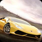 سباق السيارات 2015 1.0.1