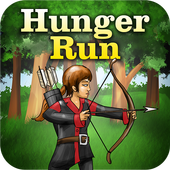 Hunger Run 1.0.4