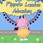 Pippa's London Adventure 1.0.0