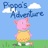 com.newedition.pippasadventure icon