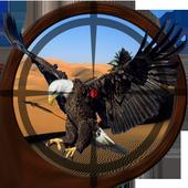 Birds Hunter African Safari 1.0.02