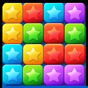 Star Mania 2.0