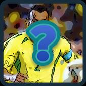 Footballer - Guess it 3.2.5z