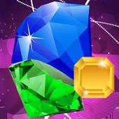 Jewel Dash 1.1