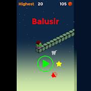 Balusir 1.0