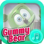 Gummy Bear Songs Kids 1.2