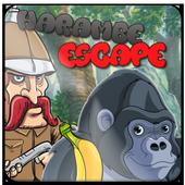 Harambe Escape 1.1