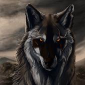 Wolf Tribe Simulator 1.0.1