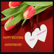 Anniversary Greeting Cards 1.2