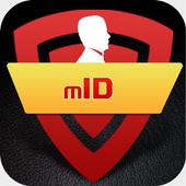 mID Card