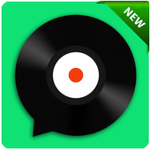 Guide Joox player Full 1.1