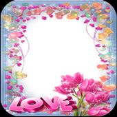 Photo Frames in Love 30.0