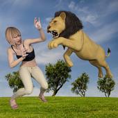 Lion Hunting Simulator 2018 2.0.0