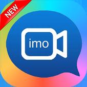 New imo video calls  Rec pro 1.1.0