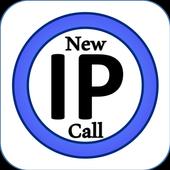 New IP Call 3.9.0