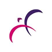 توازن - Tawazon 1.0.9
