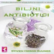 Biljni antibiotici 1.0