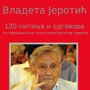 120 pitanja i odgovora 1.0