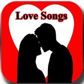 Love Songs 1.0