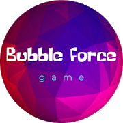Bubble Force - digital app cash game 1.1.6.8