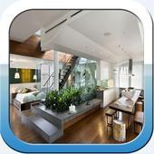 New Minimalist Interior Design