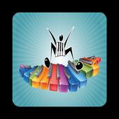 Piano Tiles 3D 1.0.2