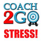 Calm-IT Stress Relief 1.1.0