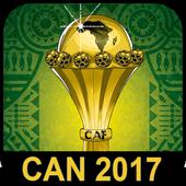 كأس إفريقيا | Can 2017 2.1.0