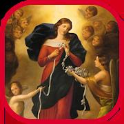 Our Lady Undoer of Knots 1.2.1