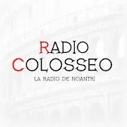 Radio Colosseo 1.0