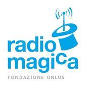Radio Magica 1.0