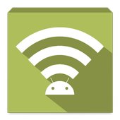 Noticias Android 4.0