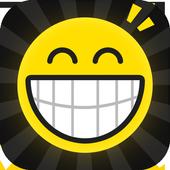 Хохотач - Смешные шутки и фото 1.2.1