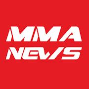 MMA News 2.3.0