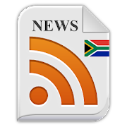 News South Africa 3.1.40