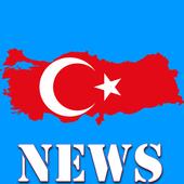Türkiye Haberleri 1.0.1
