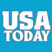 USA Today 1.0.1