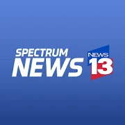 Spectrum News 13 4.0.944