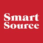 SmartSource Coupons 3.2.1.0