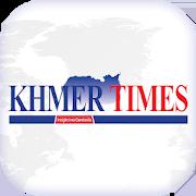Khmer Times - Cambodia News 1.11