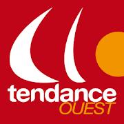 Tendance Ouest - Radio et Info 3.4.4