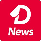 com.newsdog 2.7.7