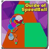 Best guide of speedball 1.2