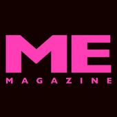 ME Magazine 4.7.16.1024