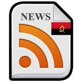 Newspapers Angola 3.1.43