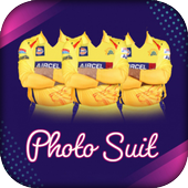 IPL Photo Suit 2018 ( ipl jersey photo editor ) 1.13