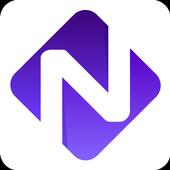 뉴스퀘어 - 신문 뉴스, 시사 뉴스 요약 필수 어플 1.23